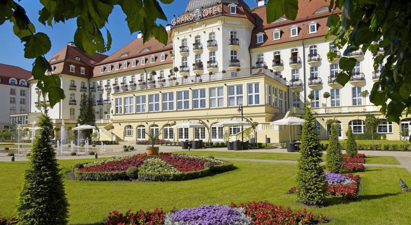 Hotel-Sofitel-Grand-Sopot