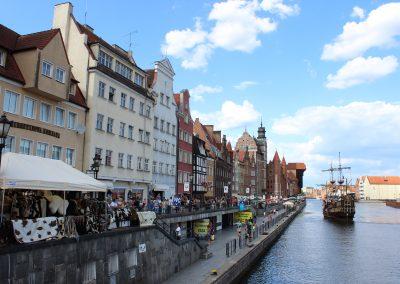 Riverside-Motlawa-Old-Town-Gdansk