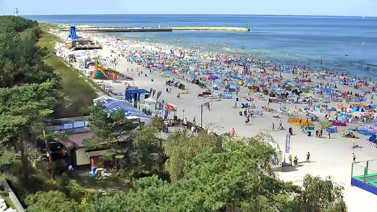 leba-beach-poland
