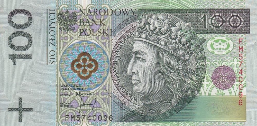 100-zloty-note-poland-currency-money