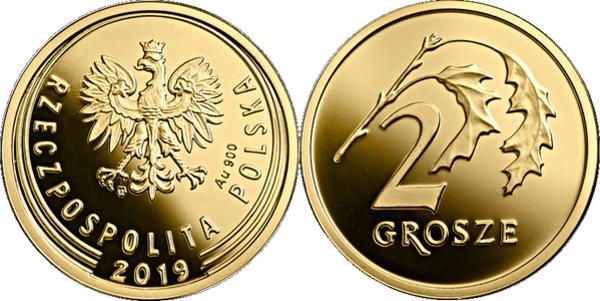 2-grosze-poland-currency