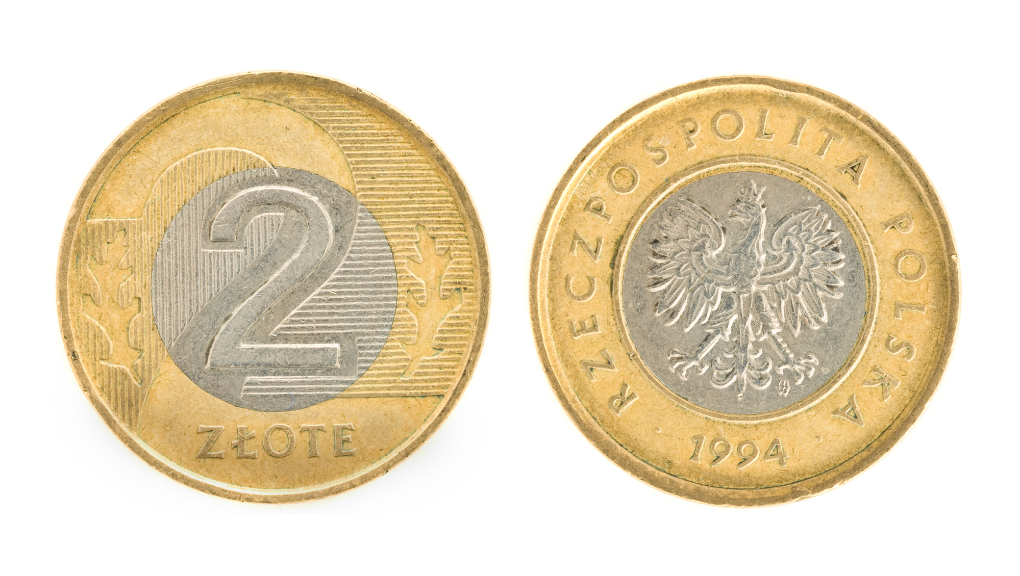2-zloty-coin-poland-currency-money