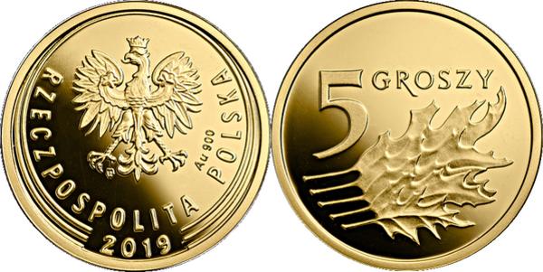 5-groszy-poland-currency-money