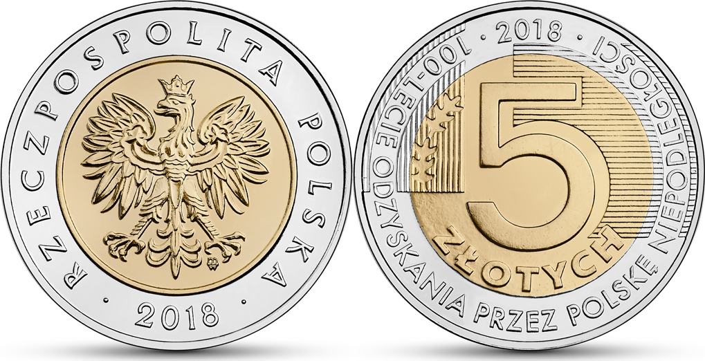 5-zloty-coin-poland-currency-money