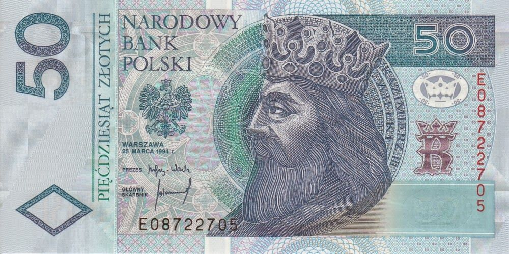 50-zloty-note-poland-currency-money