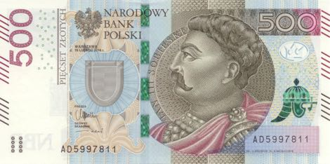 500-zloty-note-poland-currency-money
