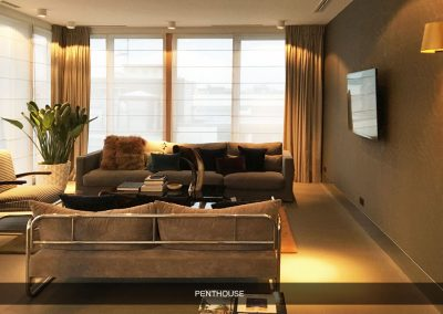 H15-hotel-Penthouse-warsaw