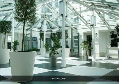 H15-hotel-lobby-warsaw