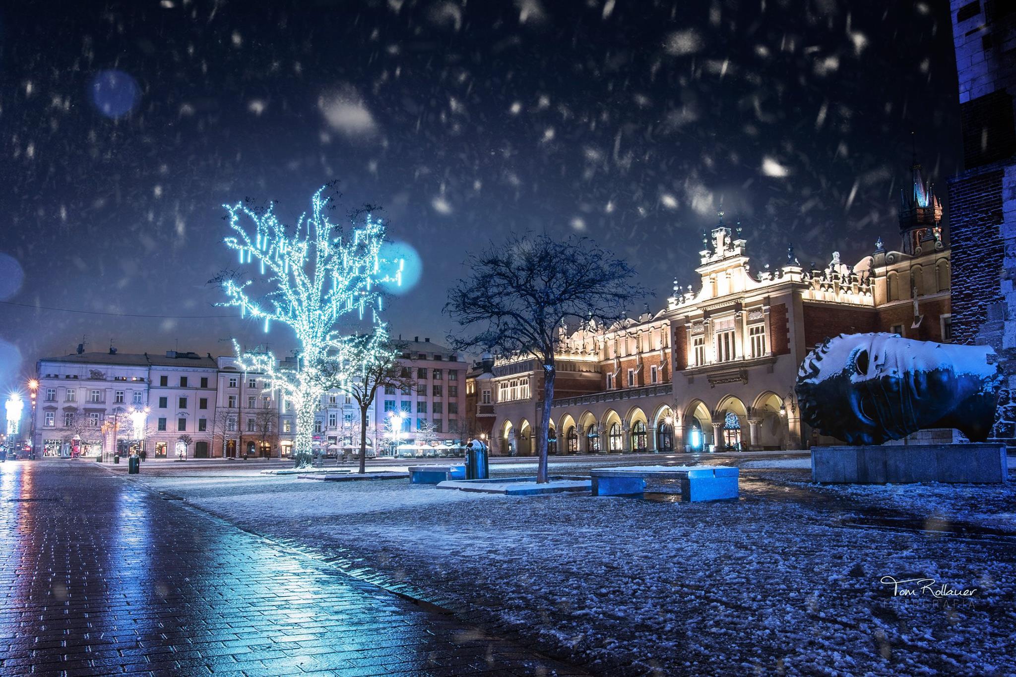 Krakow-Christmas-Market-1