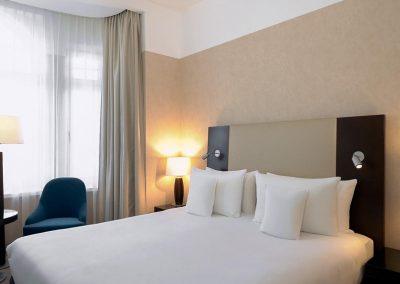Polonia-Palace-Hotel-room-Warsaw