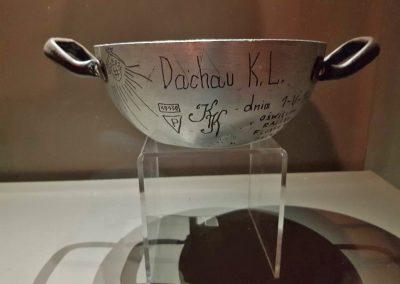 dachau-bowl-museum-second-world-war-gdansk