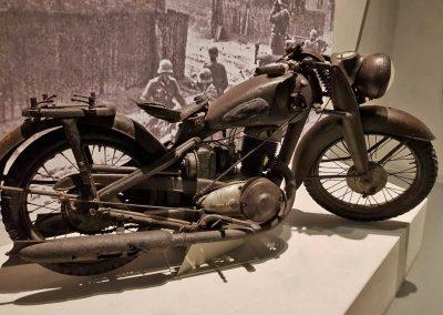 german-motorbike-museum