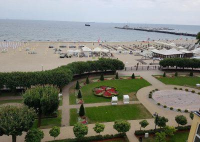 grand-hotel-sopot-gardens
