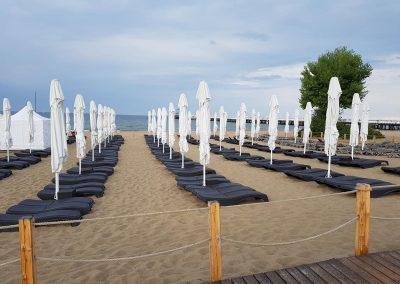 grand-hotel-sopot-private-beach