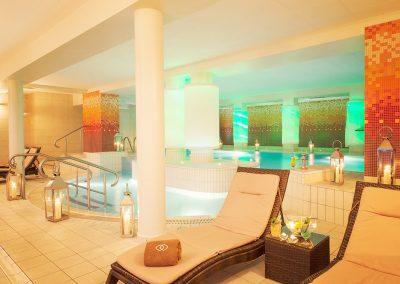 grand-hotels-sopot-spa