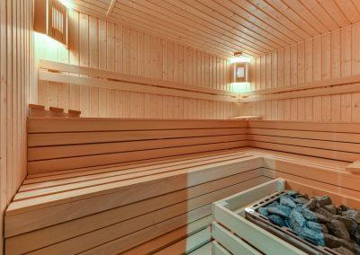 hotel-grano-gdansk-sauna
