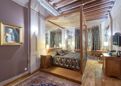 hotel-wentzl-krakow-header