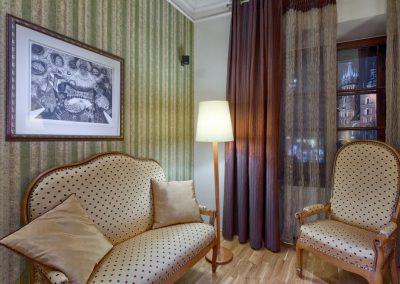 hotel-wentzl-krakow-room-view