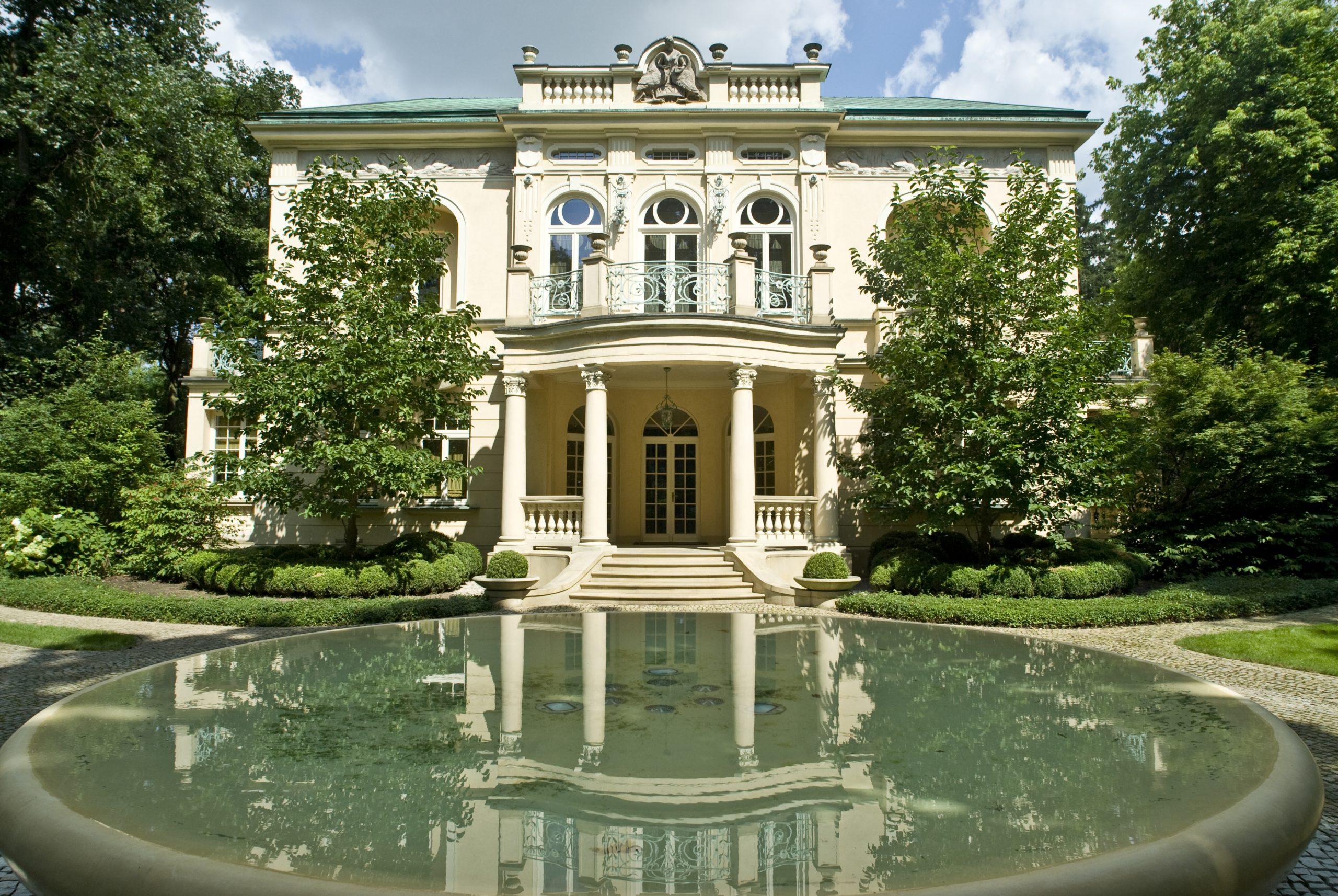 konstancin-jeziorna-villa-wanda