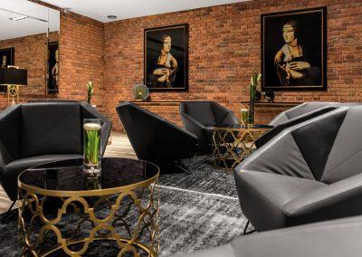 queen-boutique-hotel-krakow-poland-1