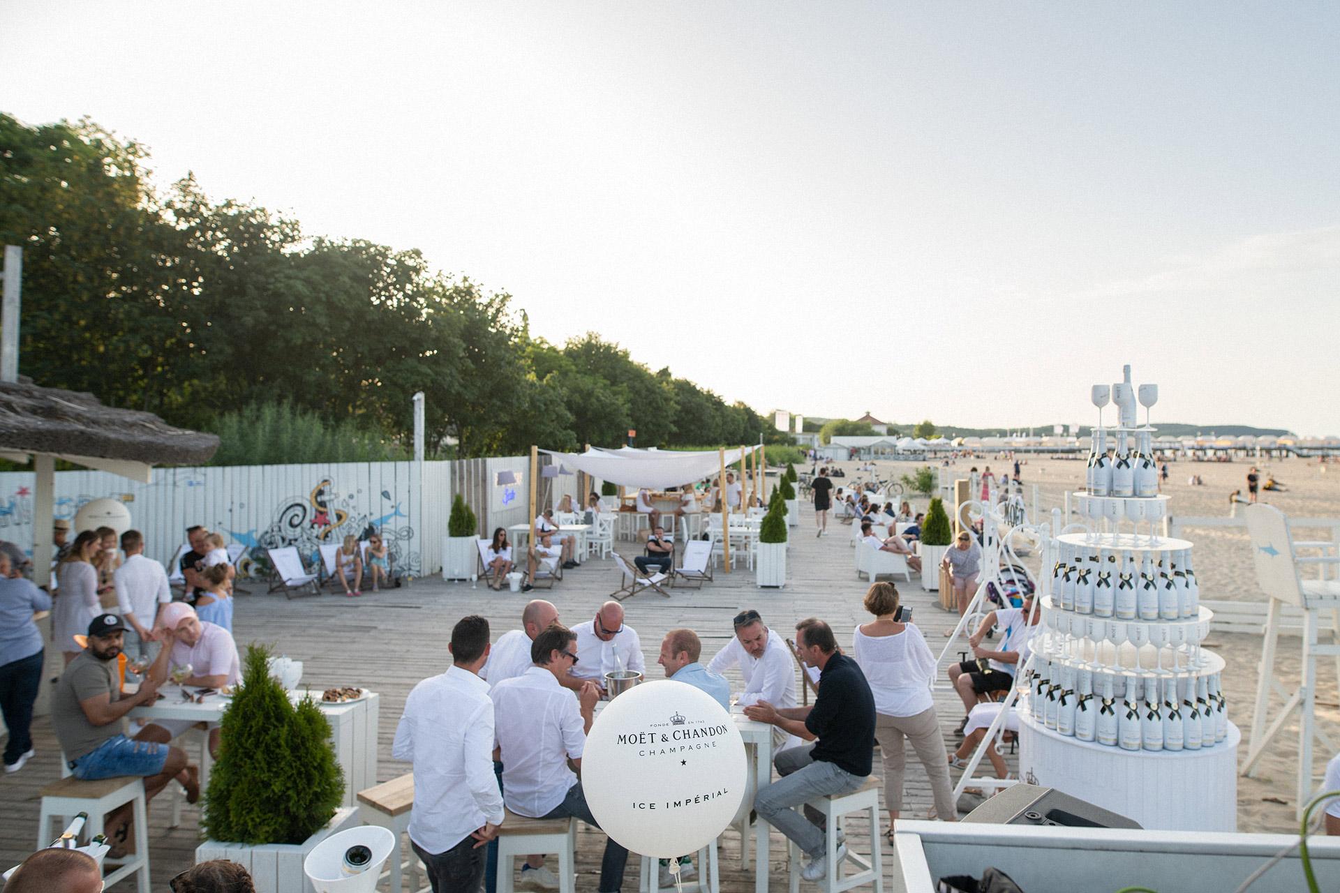 beach-bars-in-poland