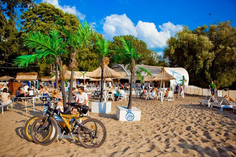 urban-beaches-in-poland